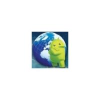 JR Importers Logo.jpg