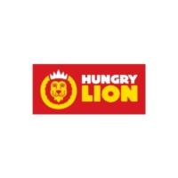 Hungry Lion Logo.jpg