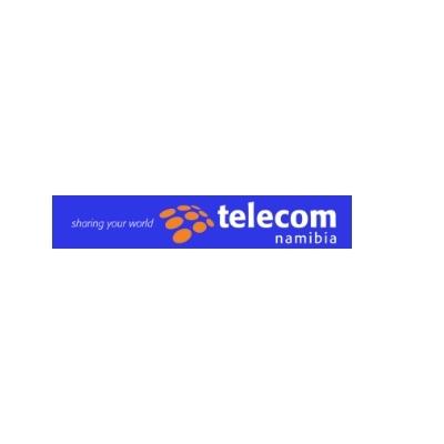Telecom Logo.jpg