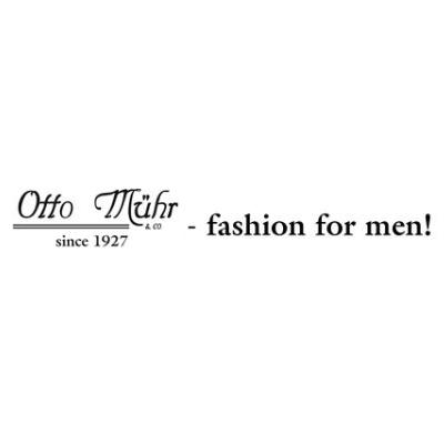 Otto Mühr & Co Logo.jpg