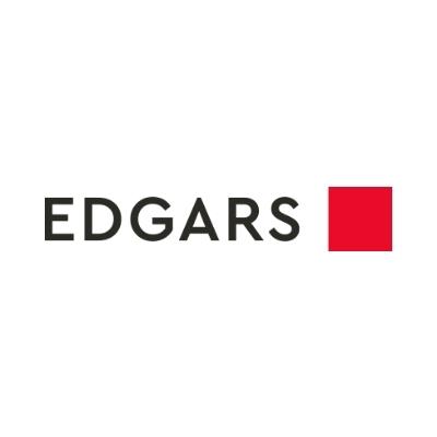 Edgars Logo.jpg
