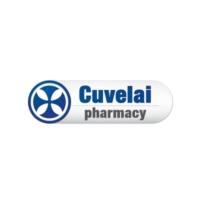 Cuvelai Pharmacy Logo.jpg