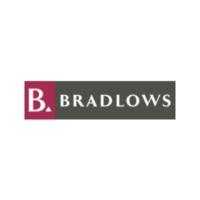 Bradlows Logo.jpg