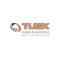 TUSK Logo.jpg