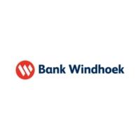 Bank Whk Logo.jpg