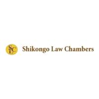 Shikongo Law Chambers Logo.jpg