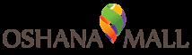 Oshana Mall Logo